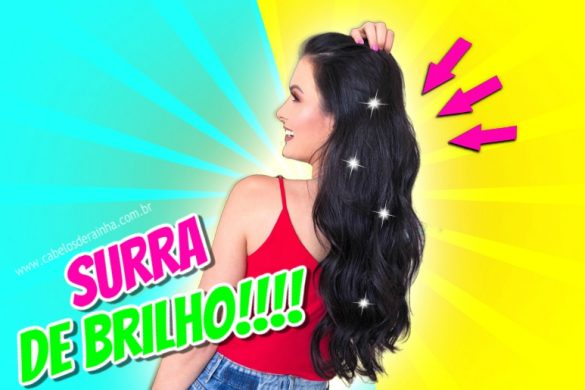 cabelo-opaco-dicas-para-eliminar-a-opacidade-capilar
