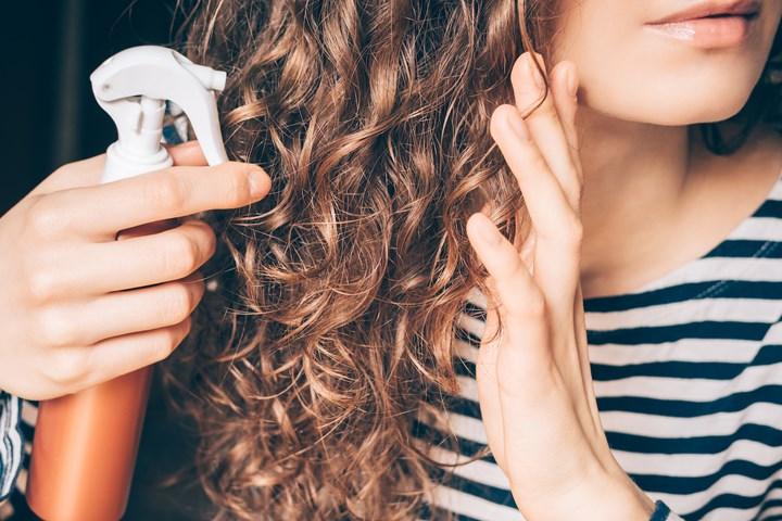 cabelo-opaco-dicas-para-eliminar-a-opacidade-capilar-finalizador