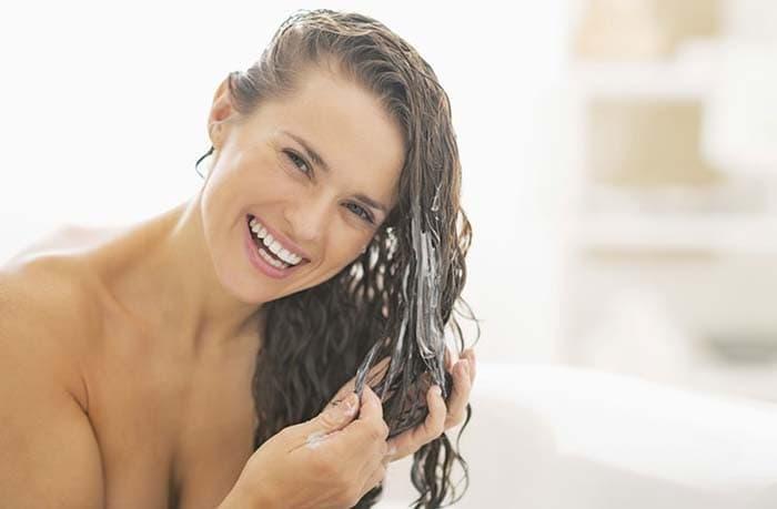 cabelos elásticos-2-receitas-caseiras-para-recuperar-rapidamente-hidratacao