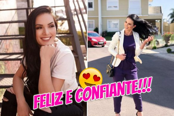 como-se-sentir-bonita- feliz-e-confiante