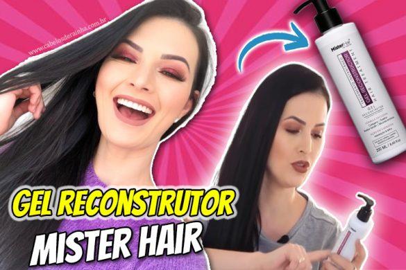 gel-reconstrutor-3-minutos-da-mister-hair-e-bom-resenha