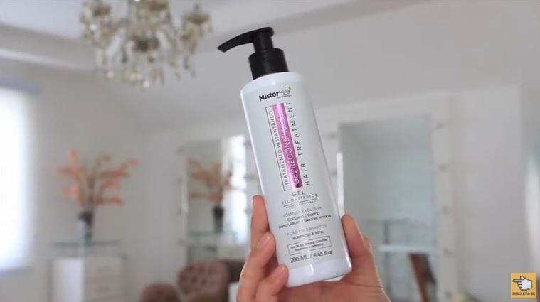 gel-reconstrutor-3-minutos-da-mister-hair-e-bom-resenha-hidratacao