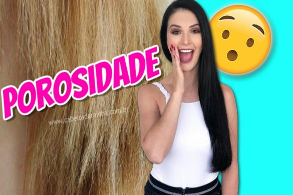 melhor-receita-caseira-para-cabelo-poroso