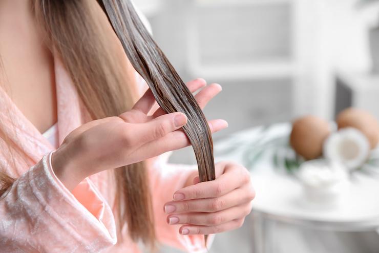 melhor-receita-caseira-para-cabelo-poroso-hidratacao