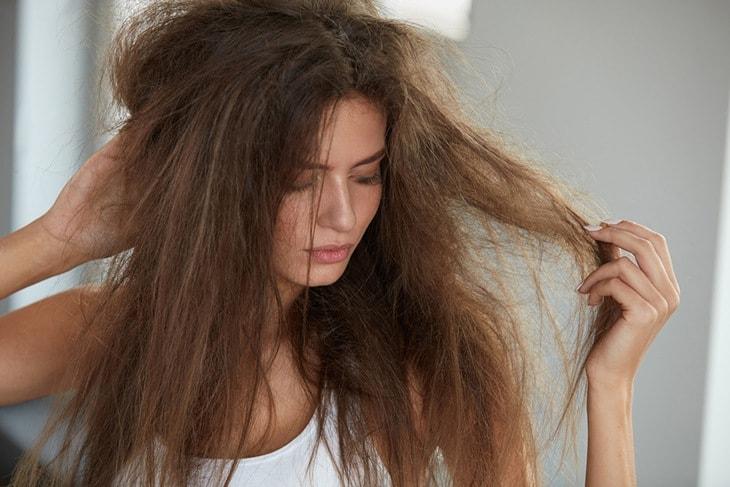 melhor-receita-caseira-para-cabelo-poroso-ressecamento