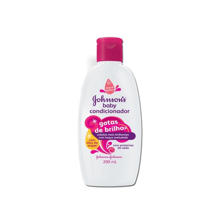 pele-bonita-7-produtos-de-bebe-que-fazem-bem-para-a-nossa-pele-condicionador