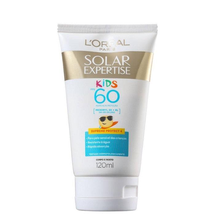 pele-bonita-7-produtos-de-bebe-que-fazem-bem-para-a-nossa-pele-filtro-solar