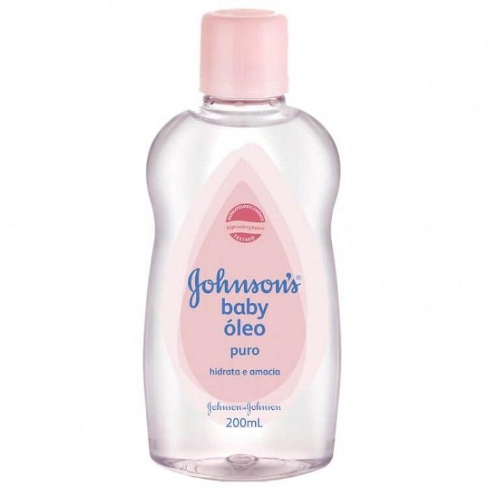 pele-bonita-7-produtos-de-bebe-que-fazem-bem-para-a-nossa-pele-oleo