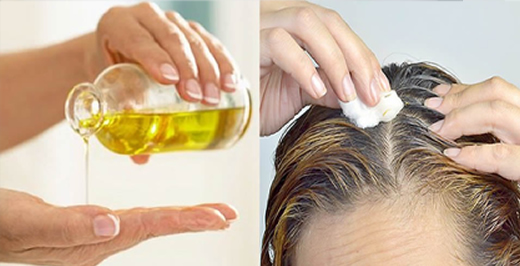 Como-deixar-o-cabelo-mais-cheio-10