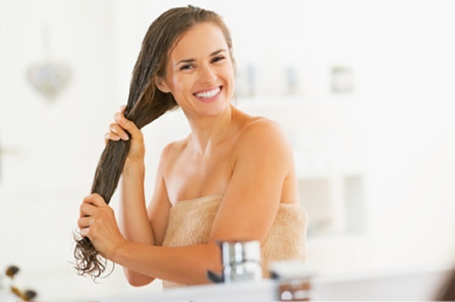 Como-deixar-o-cabelo-mais-cheio-2