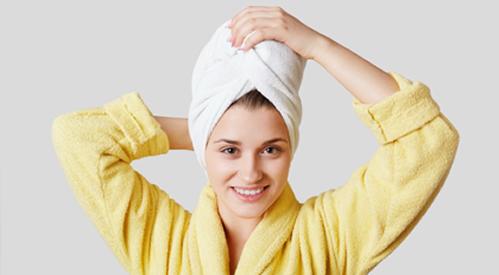 Como-deixar-o-cabelo-mais-cheio-5