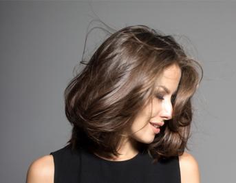 Como-deixar-o-cabelo-mais-cheio-6