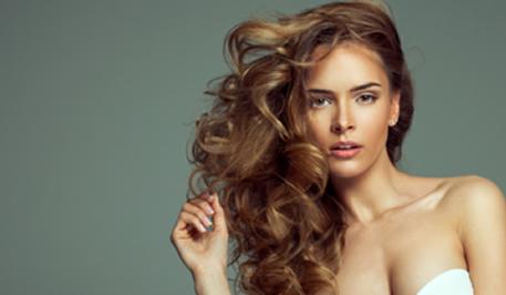 Como-deixar-o-cabelo-mais-cheio-8