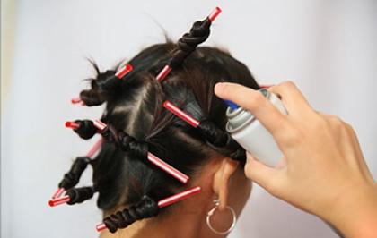 Como-deixar-o-cabelo-mais-cheio-9