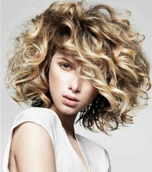 Como-deixar-o-cabelo-mais-cheio