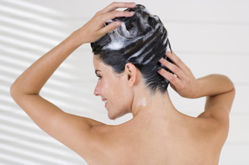 Como-deixar-o-cabelo-mais-macio-4