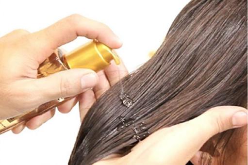 Como-deixar-o-cabelo-mais-macio-5