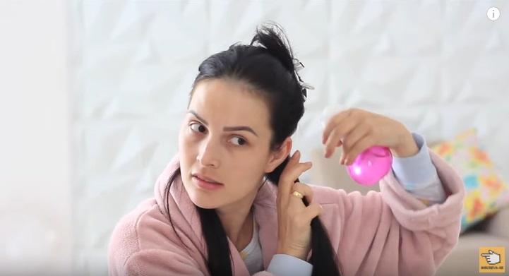 faca-isso-antes-de-lavar-seu-cabelo-e-ele-ficara-lindo-em-minutos-aplicacao