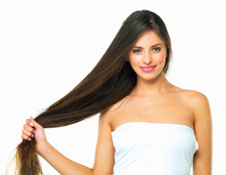 tonico-de-alecrim-para-o-cabelo-crescer-crescimento