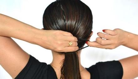 Como-deixar-o-cabelo-mais-alinhado-8