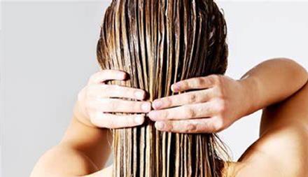 Como-deixar-o-cabelo-mais-alinhado-9