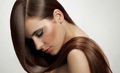 Como deixar o cabelo mais bonito?
