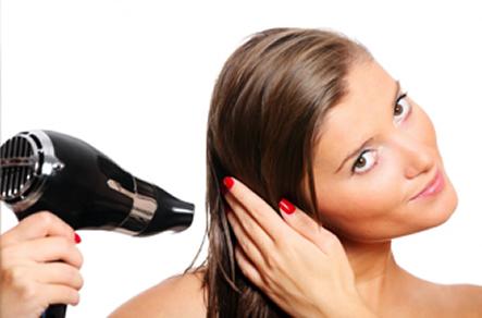 Como-deixar-o-cabelo-mais-solto-4