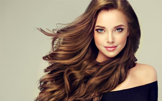 Como deixar o cabelo mais solto