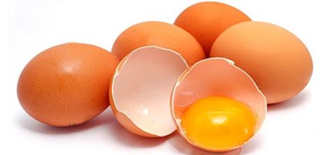 Progressiva caseira com ovo Passo a Passo