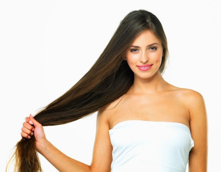 tonico-de-alho-caseiro-para-o-cabelo-crescer-crescimento